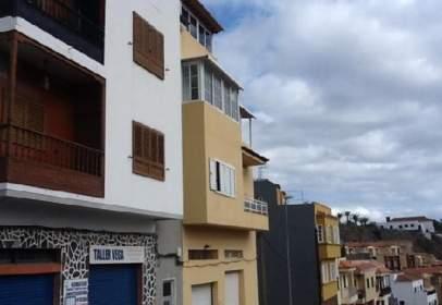 Piso en calle La Pista, nº 80